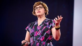 Words worth knowing from TED2015 | Erin McKean