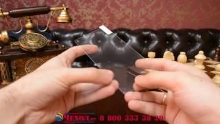Противоударное стеклоиз японского материала с олеофобным покрытием для телефона Huawei P9 Lite(http://mypads.ru/aks-dlya-telefonov/Huawei-phones/Chehol-Huawei-G9-Lite/, 2016-12-06T13:24:06.000Z)