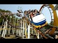 Essel World | Fun Unlimited | A day well spent