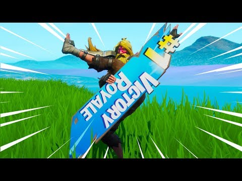 fortnite season 9 memes (REALLY FUNNY!!)