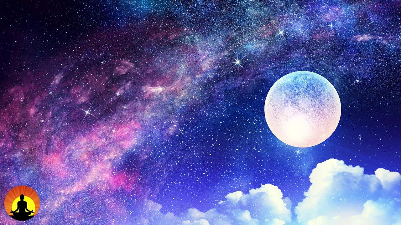? Deep Sleep Music 24/7, Sleeping Music, Insomnia, Meditation Music, Zen, Yoga, Study Music, Sleep