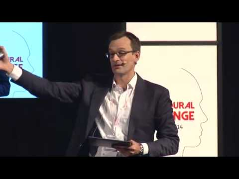 Delivery (Stream Session Day 2) - Behavioural Exchange 2014