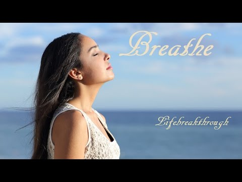 Christian Country Songs - BREATHE with Lyrics - Search My Heart