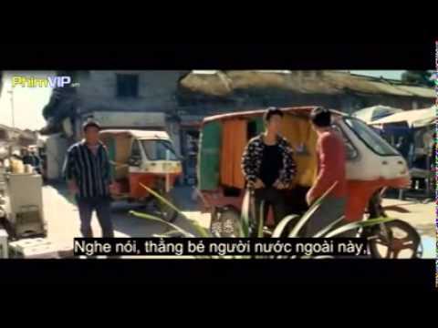 Phim Thuyết Minh [Kung Fu Hero 2012]