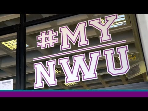 Why It All Starts At The North-West University