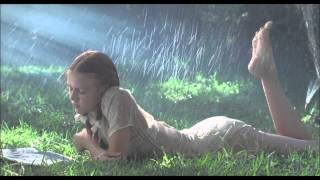 Scene from Lolita (1997) Humbert Humbert meets Dolores Haze. High D...
