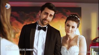 Afili Aşk / Love Trap - Episode 3 Trailer 2 (Eng & Tur Subs)