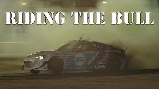 This Ain't Dai's First Texas Rodeo - Behind The Smoke Season 4 Eps.4