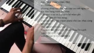 01283499814 Tiệm cầm đồ Organ Keyboard Guitar Bass Drum lãi suất thấp  2