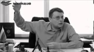 Самое Главное  Путин(, 2014-08-01T17:06:58.000Z)