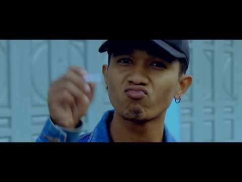 18+JERITAN PELACUR A'AN RAPPZ ft DICKABLU (official video)