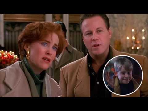 Home Alone Star JOHN HEARD Dies at 71 TRIBUTE