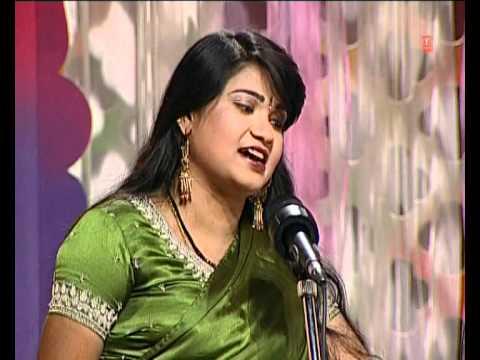 Bhave Na Bhatar Kate (Full Bhojpuri Video Song) Delu Sabke Mangni