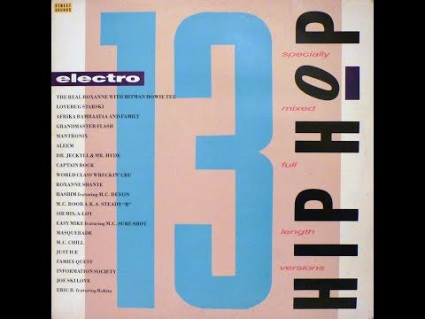 Decks Records - Online Vinyl Shop - Techno, House, Minimal