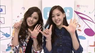 Pops in Seoul - EP2351