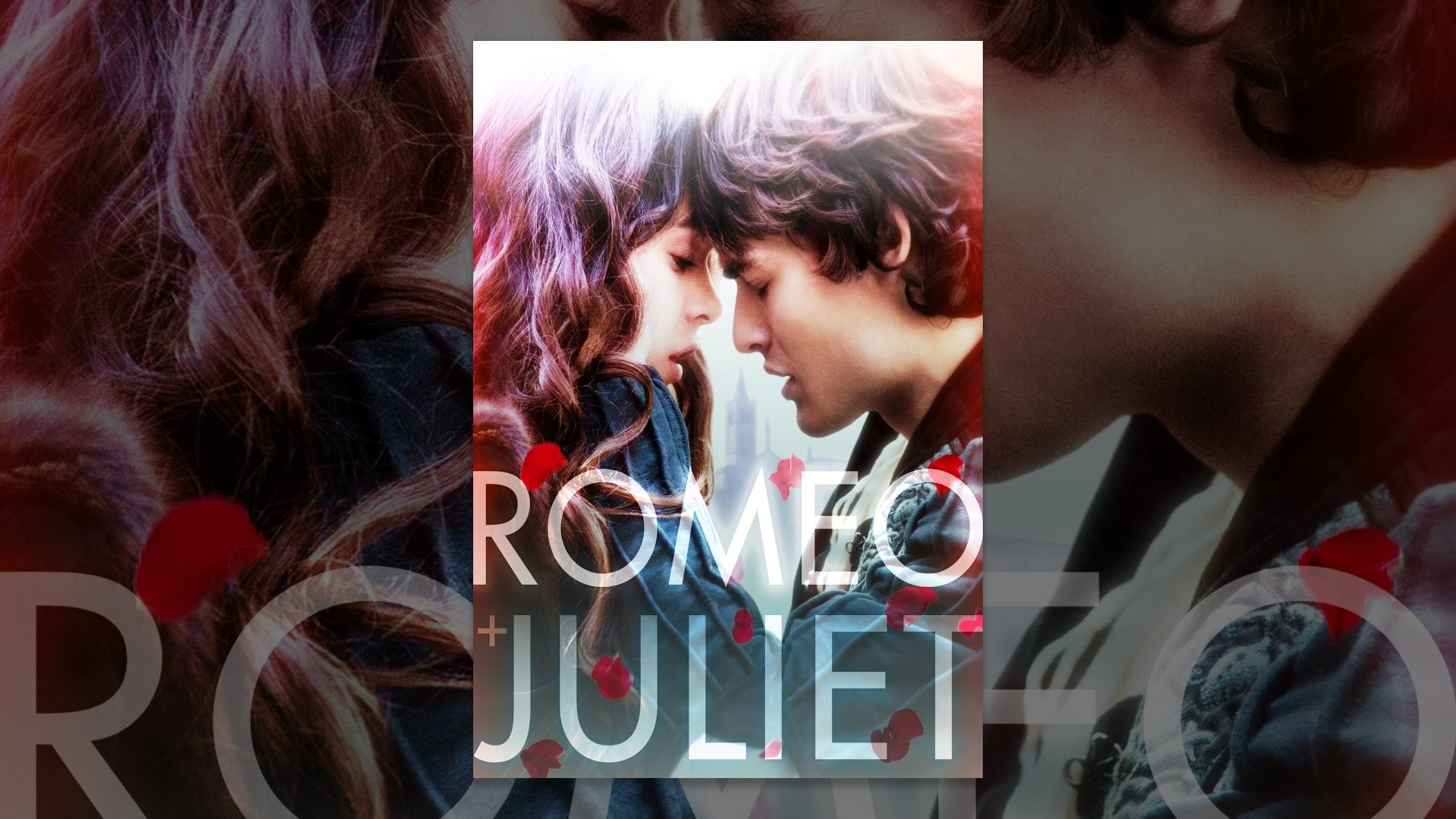 romeo and juliet love story in hindi pdf