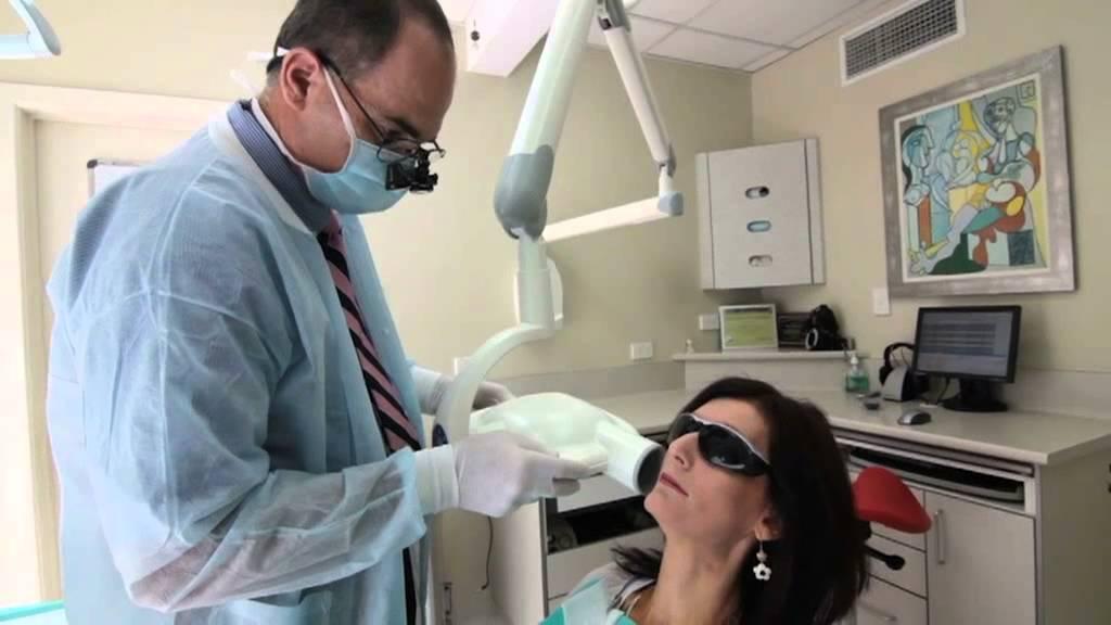 Brisbane Dentist