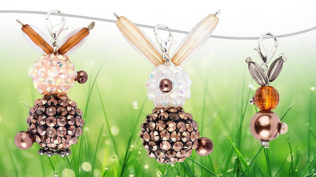 Deko ideen mit perlen