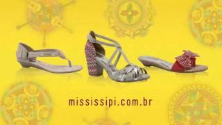 Calçados Mississipi