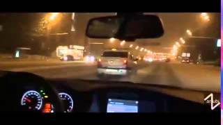 фильм о smotra stage 2 by zaRRubin part 3 февраль 2010