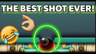 8 Ball Pool: Berlin Platz | Indirect shot | Mr Miss plays with awesome players | Alan Walker - Faded