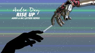 Baixar - Andra Day Rise Up Adrm X Nic Luther Remix Grátis