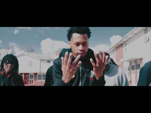 Odee - Forget  Shot By @A309Vision