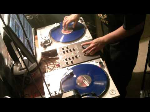 Mark Morrison - Return Of Tha Mack/Mobb Figgaz - Steady Ballin - Live!!! Slo n Chopp Mix Nan O.G