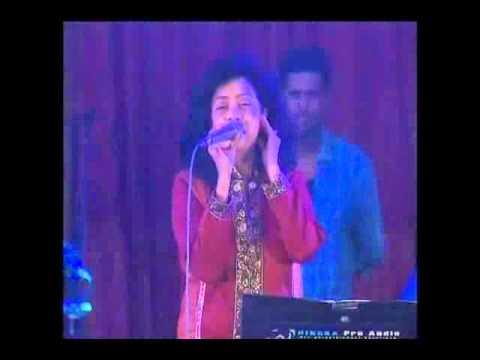 champa kalhari with seeduwa sakura sitha piya salala song