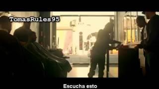 Kendrick Lamar - Beats By Dre Commercial Subtitulado Al Español Con Explicaciones Dr Dre