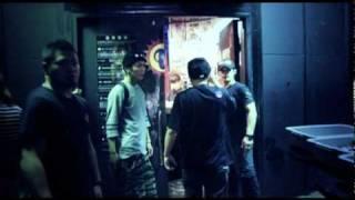 SUIKEN - DEVELOPMENT 6 / 23 / 2010 ON SALE (WEB AD) GOLD@VUENOS 6/1...