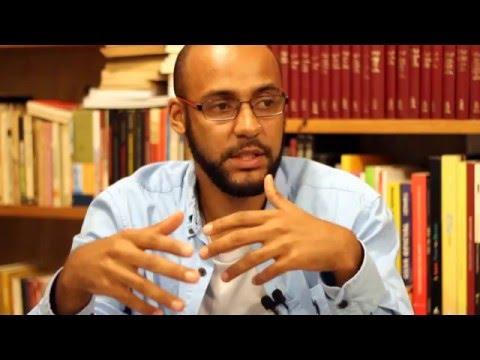 Introdução ao pensamento de Frantz Fanon - Deivison Nkosi (CyberQuilombo)