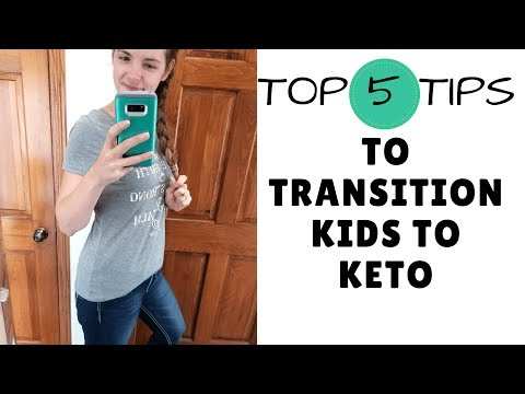 top-5-tips-to-transition-kids-to-keto