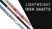 Which Is the Best Nippon Shaft For You? - YouTube