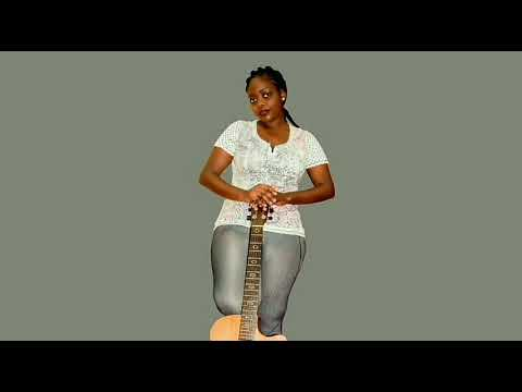 Harmonize Atarudi Cover By Mina