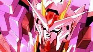 Super Robot Taisen Z2 Saisei Hen - Within the Scattering Light