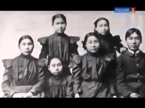Русская Аляска  Коротко,только история
