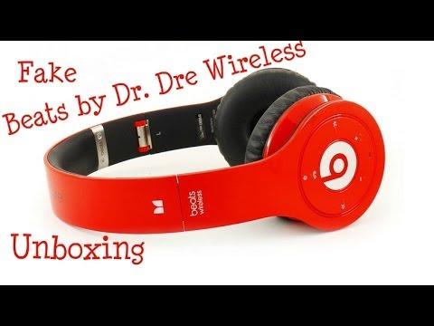 Beats wireless headphones audio cable - fake beats wireless headphones