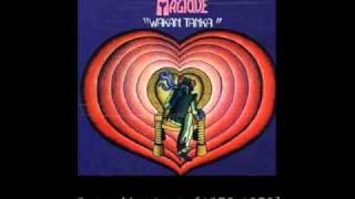 Coeur Magique - Ellocia (1971)