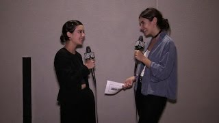 Interview with Japanese Breakfast