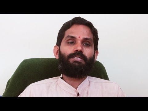 Ayurvedic treatment  for Paralysis