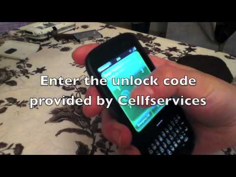 unlock palm pixi plus.m4v