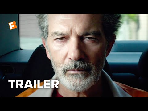 pain-and-glory-trailer-#1-(2019)-|-movieclips-indie