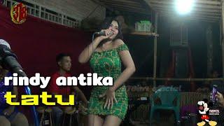 Rindi antika terbaru cover lagu tatu arda didi kempot bersama mendenx pro feat bokir Alkantara