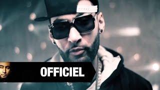 La Fouine - Il Se Passe Quelque Chose feat. Youssoupha [Clip Officiel]