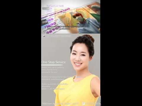 Thẩm mỹ JW Hàn Quốc