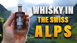 What Is The Whisky Trek In Switzerland?