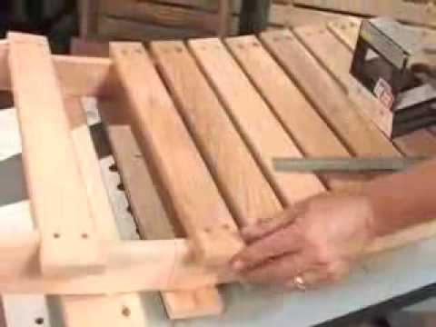 Woodworking Tips Simple Woodworking Projects 2014 Youtube