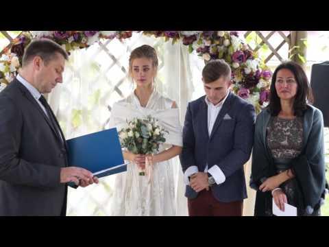 как познакомить родителей невесты