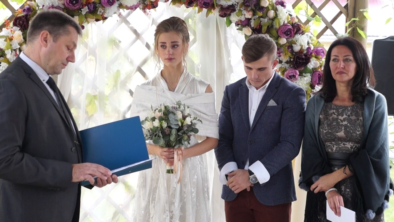 Свадебное поздравление от отца невест фото 140